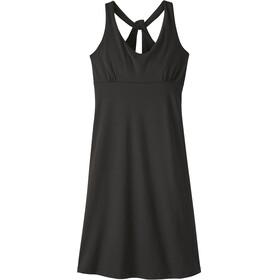 Patagonia W's Magnolia Spring Dress Black